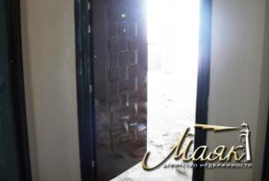 Предлагаются к продаже квартиры в ЖИЛОМ КОМПЛЕКСЕ «ДОМ НА ПАРНАВАЗА»