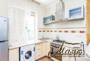 Сдается в аренду прекрасный одноэтажный дом на поселке Солнечный.