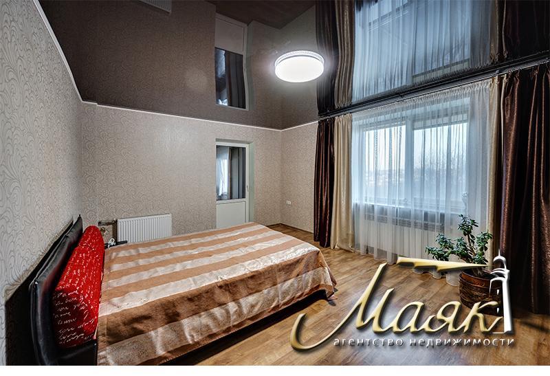 Уникальное предложение! Предлагается к продаже гостиница, расположенная на п-ве Крым