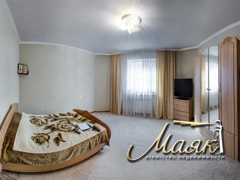Продажа дома в Шевченковском районе. 9