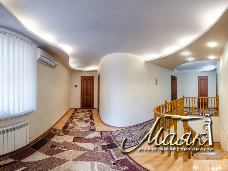 Продажа дома в Шевченковском районе. 8