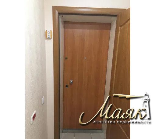 Продается двухкомнатная квартира по ул. Запорожская.