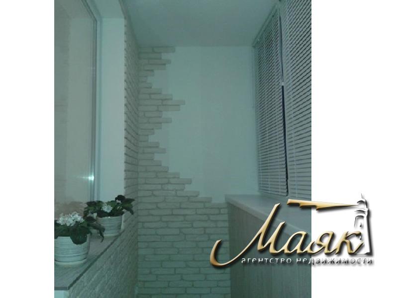 Предлагается к продаже трехкомнатная квартира по ул.Лермонтова.
