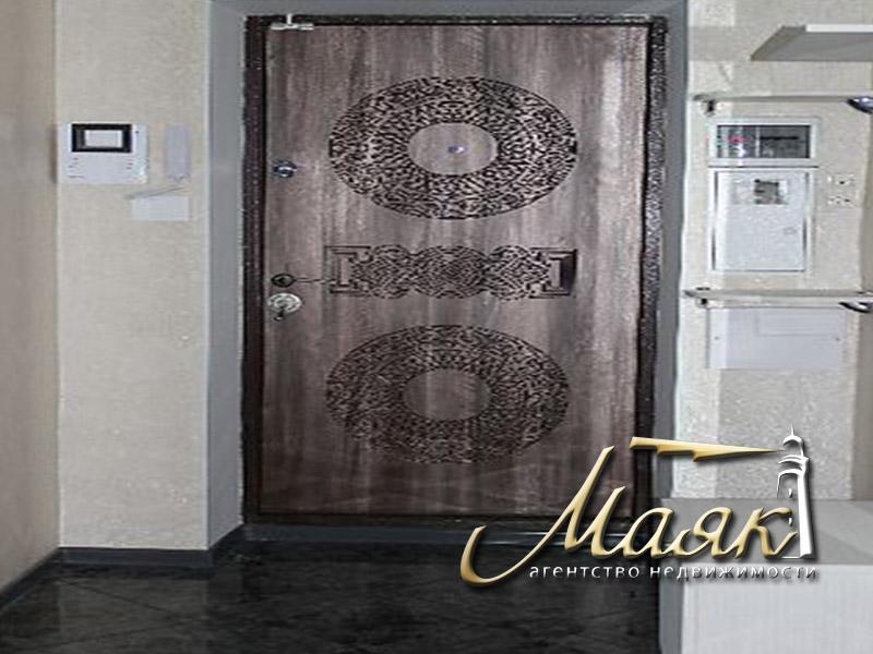 Сдается 2-комнатная квартира в центре города по Проспекту Ленина