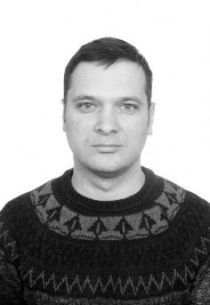 Риелтор АН Маяк Запорожья