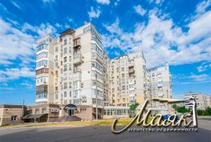 Срочная продажа! Цена снижена!Предлагается к продаже 4-х комнатная квартира в элитном новом доме по ул Школьная 56.