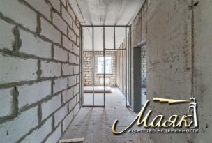 Срочно продается двухкомнатная квартира в ЖК Бородино.