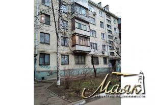 Трехкомнатная квартира в ЖК Александровский - 2.
