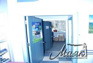 Предлагается на продажу помещение, общей площадью 52 кв