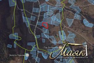 Срочно! Предлагаются к продаже земельные участки в Львовской области.