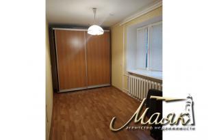 Предлагается в аренду небольшой уютный дом в самом центре Бородинского мрн.-а.