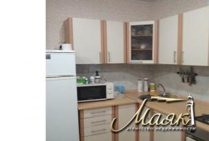 Предлагается к продаже дом в Коммунаровском районе.