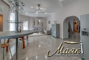 Предлагается  к продаже дом в Вознесеновском районе.