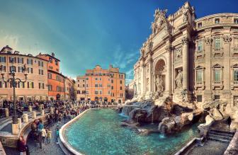 Продажа недвижимости в Италии