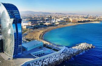 Купить недвижимость в Испании