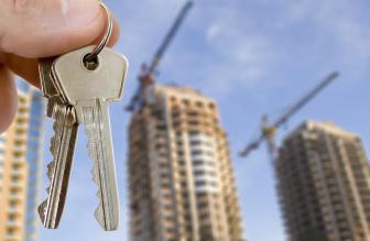 Что такое квартира? На что обращать внимание при покупке нестандартного жилья
