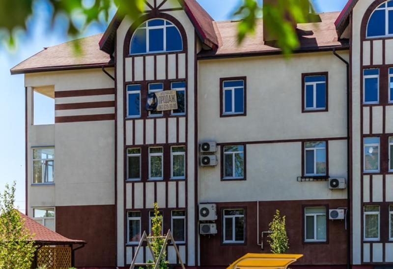 продажа квартир в новостройке Запорожья