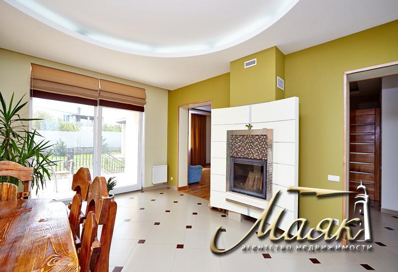 Предлагается к продаже дом в Хортицком р-не.