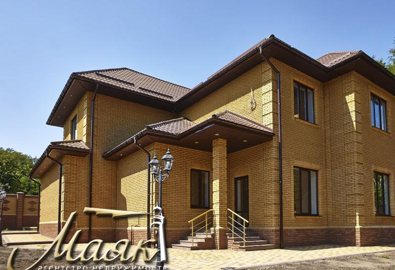 Продается дом на Великом Лугу... После ремонта никто не жил...
