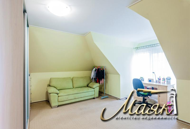 Предлагается в аренду прекрасный дом общей площадью 200 кв