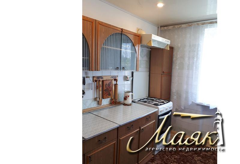 Предлагается в аренду квартира в центре города с полным евро ремонтом.