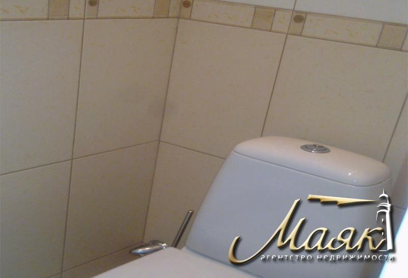 Предлагается к продаже стоматология (готовый бизнес) в Орджоникидзевском р-не, 124,2 м