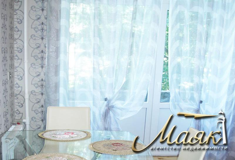 Сдается в аренду двухкомнатная квартира в Орджоникидзевском районе