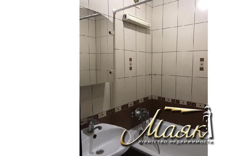 Предлагается к продаже офис (Ленинский р-н) в р-не стадиона Металлург.