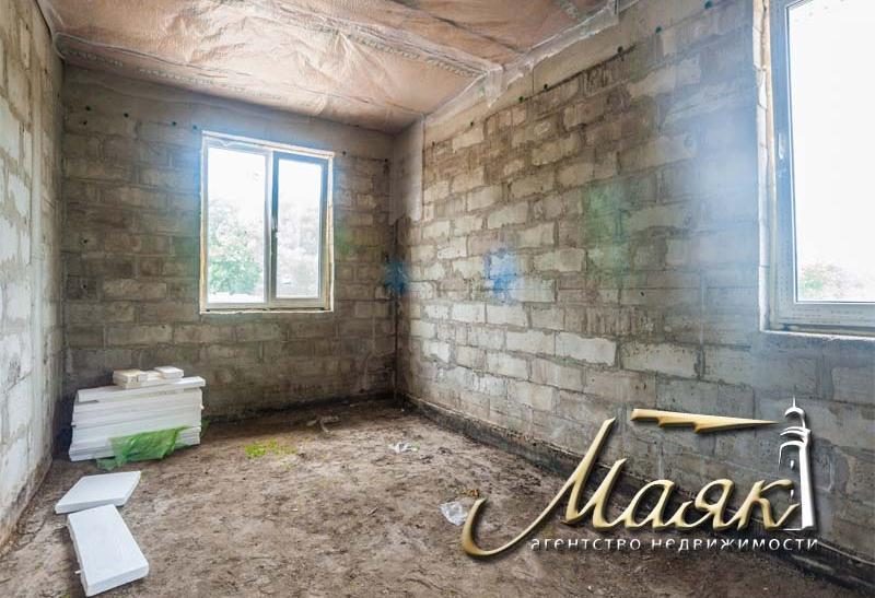 Предлагается к продаже дом в Бородинском микрорайоне.