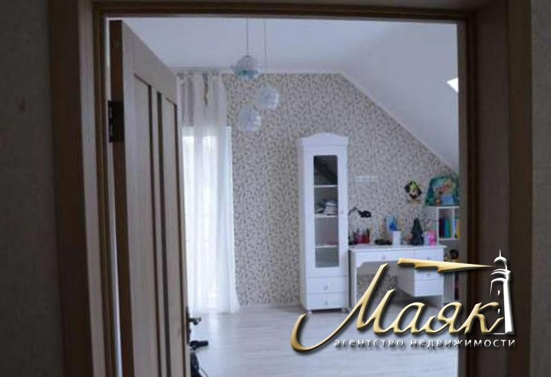 Предлагается  в аренду очень светлый и уютный дом