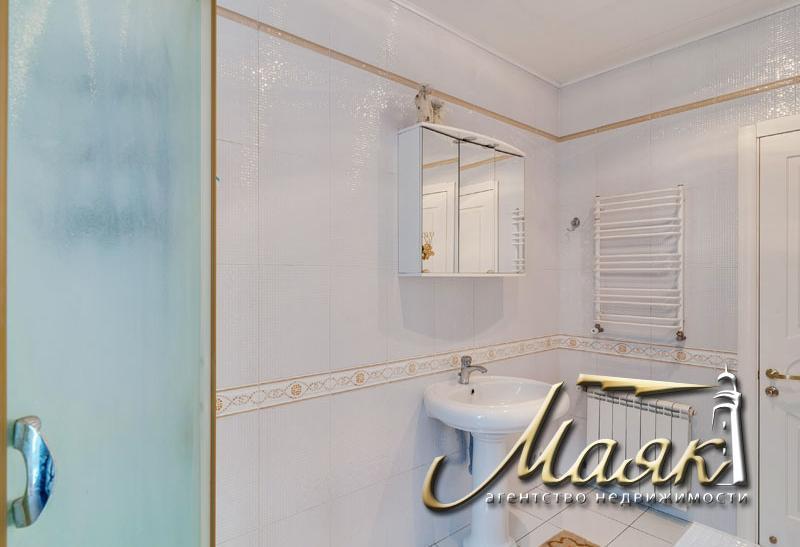 Предлагается к продаже дом двухэтажный дом в Балабино.