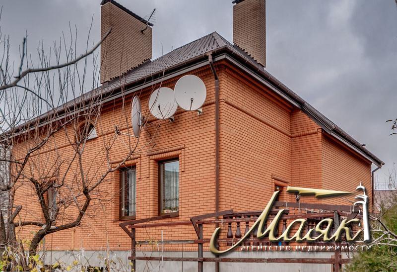 СРОЧНО.  Цена снижена. Дом в районе Набережной.
