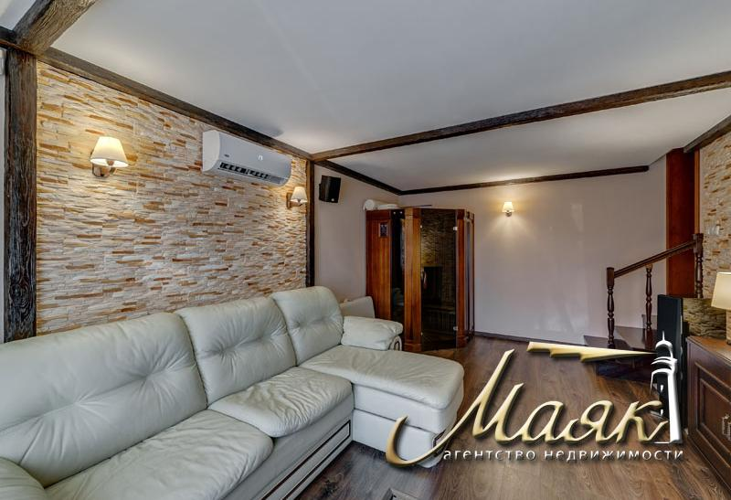 Предлагается к продаже прекрасный дом на Солнечном.