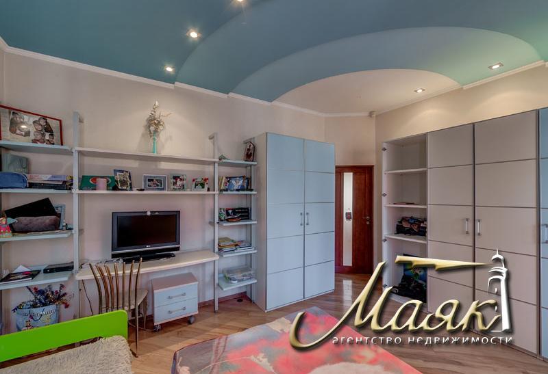 Предлагается к продаже дом в Бородинском районе.
