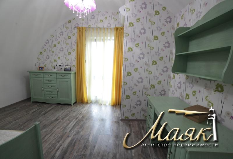 Срочная продажа! Предлагается к продаже дом в районе бульвара Шевченко.